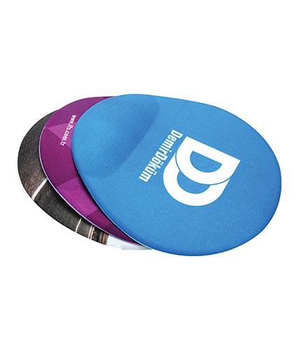 Sünger Mouse Pad