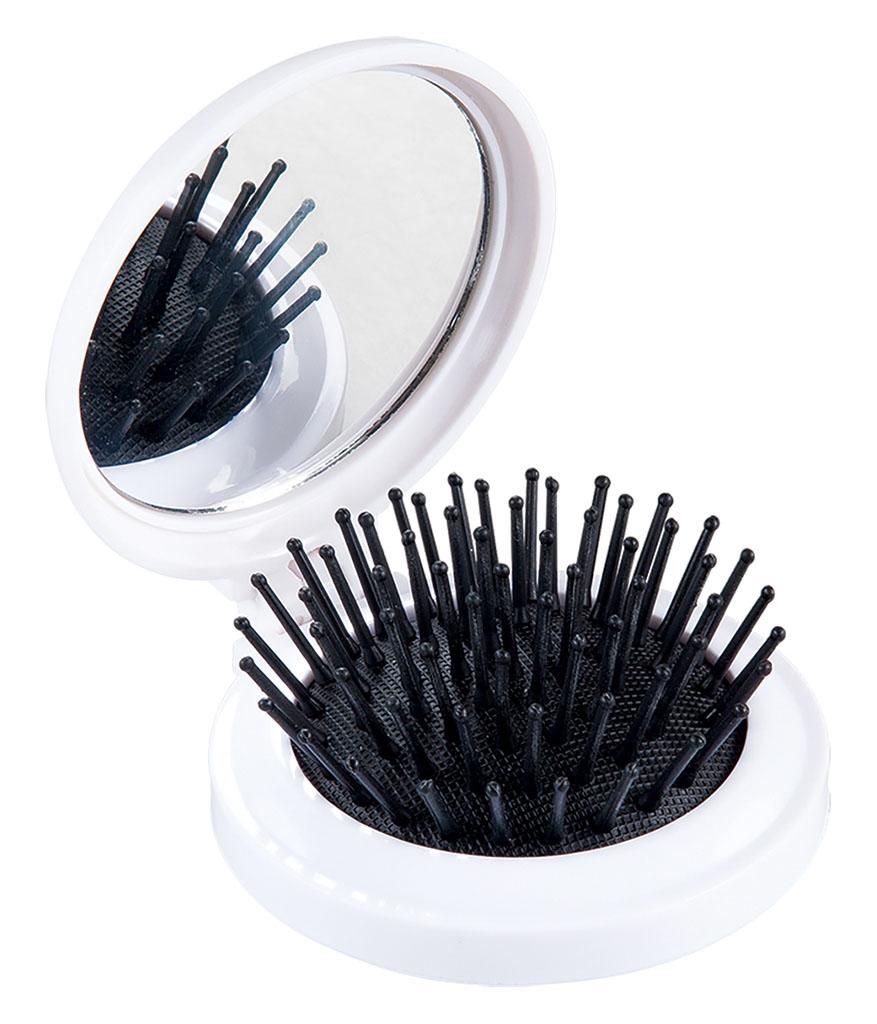 Taraklı Plastik Ayna