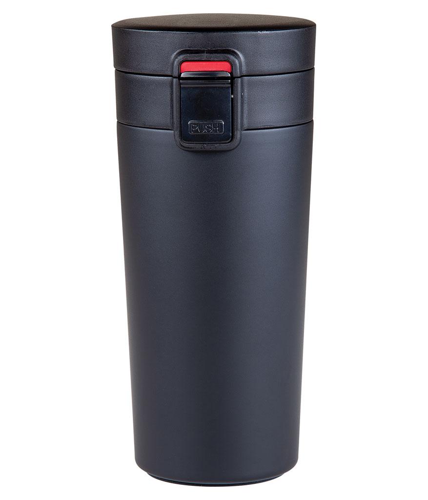 Siyah 350 ml. Termos