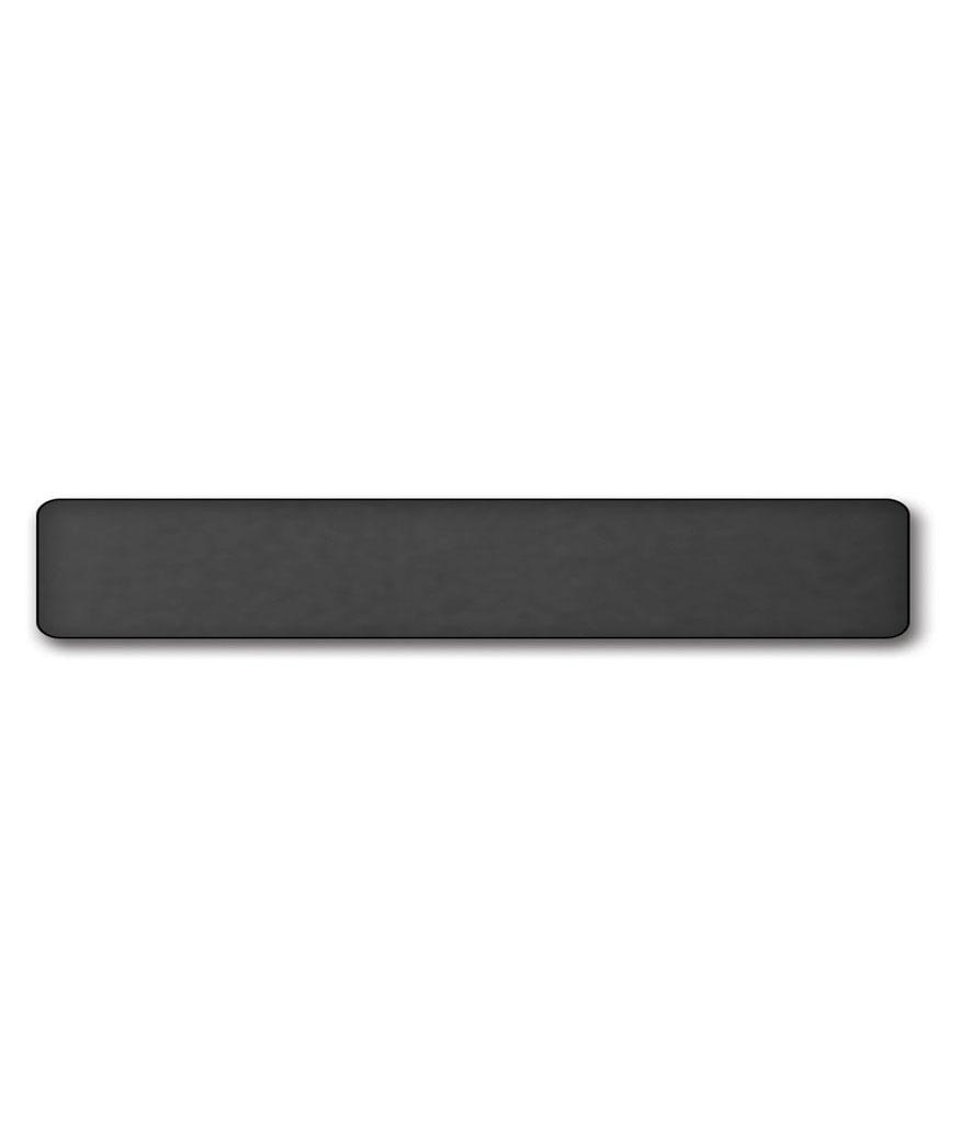60x10 mm Metal Etiket