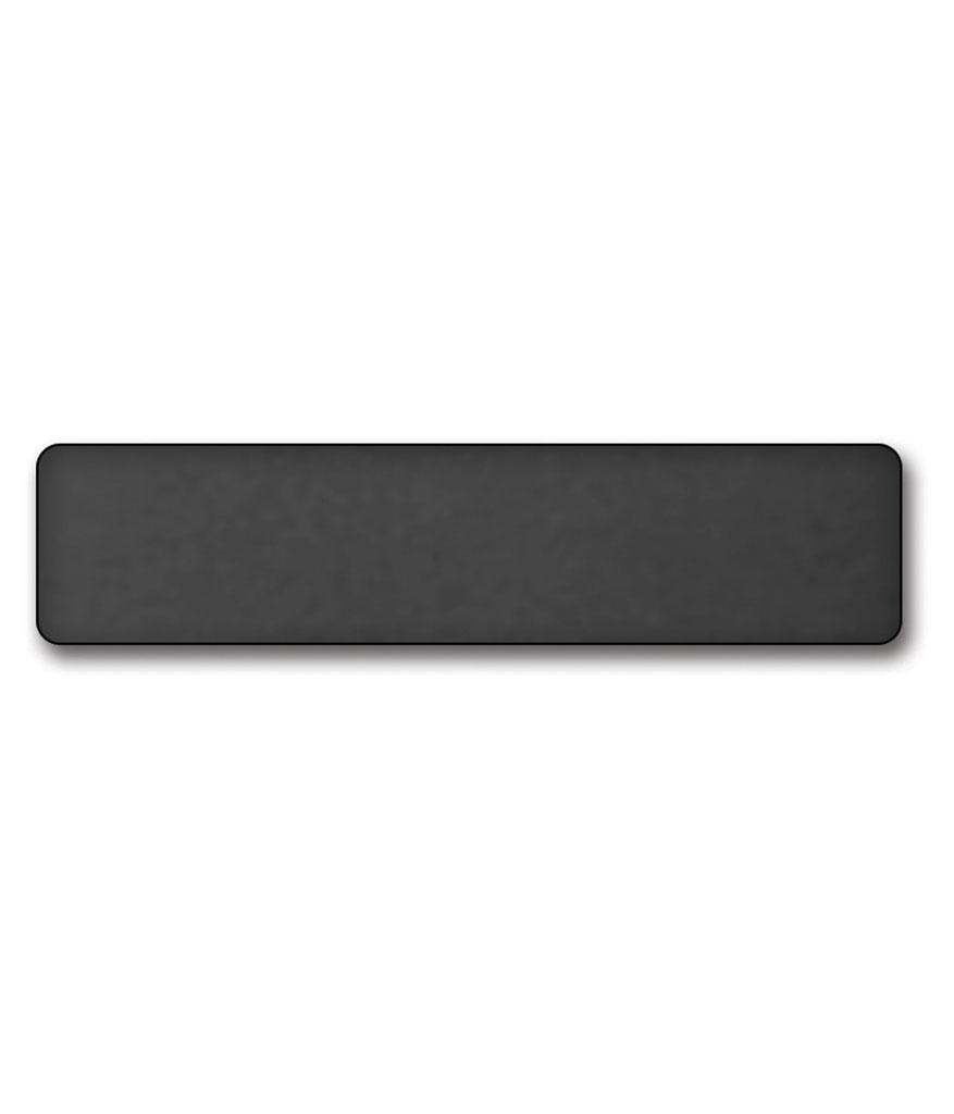 60x14 mm Metal Etiket
