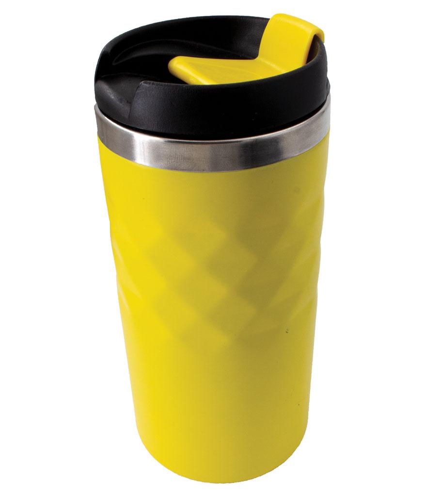 Sarı 300 ml. Termos